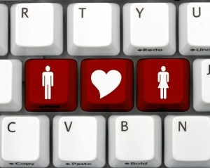 Citas online, la nueva revolución del amor