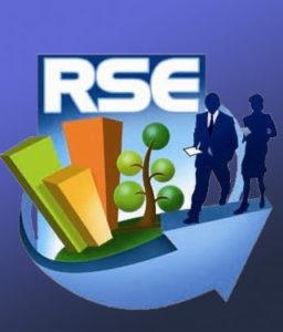 Responsabilidad Social Empresarial. / http://www.eoi.es