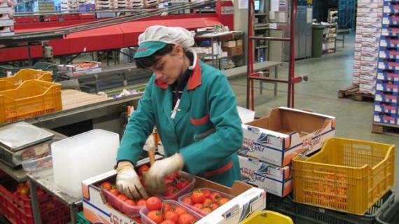 El preacuerdo de salarios para 2015-2017 garantiza que ganará poder adquisitivo frente al IPC