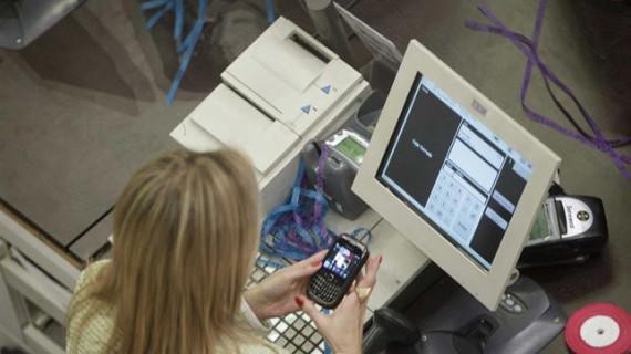 Los impagos en las compras a plazos bajan en 2014 por sexto año consecutivo