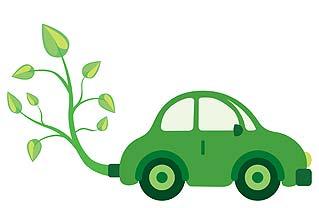 Concluye el proyecto Green eMotion para promover la movilidad eléctrica en Europa