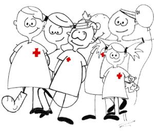 Infancia hospitalizada