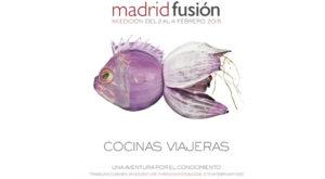 Madridfrusión 2015. / http://www.gastroactitud.com