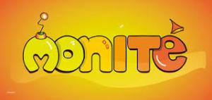 Monité. / http://monite.org