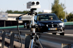 Radar móvil. / http://frenomotor.com