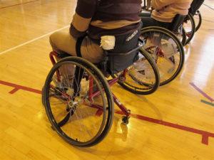 Mejora el empleo entre personas con discapacidad. / Foto: Europa Press.