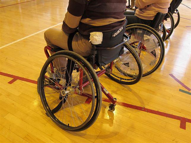 Cerca de 200 profesionales participarán en el Congreso de Derecho de la Discapacidad en noviembre en Elche