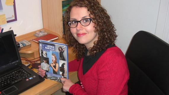 Investigadores de la US publican un libro sobre el director de 'Buffy Cazavampiros' y 'Los vengadores'