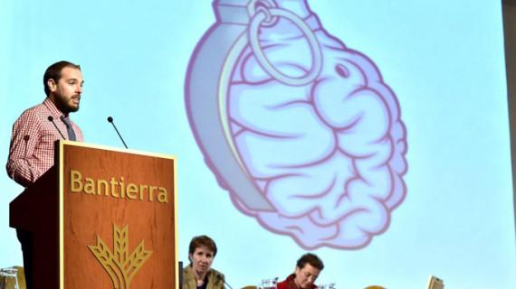 Zaragoza acoge el IV Congreso Nacional de Responsabilidad Social Empresarial