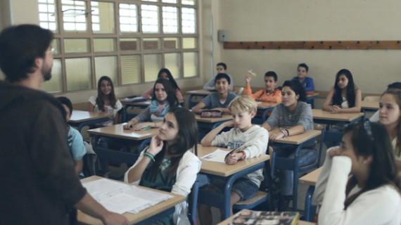 Más de 111.000 estudiantes se convierten en emprendedores sociales con el concurso escolar de ONCE