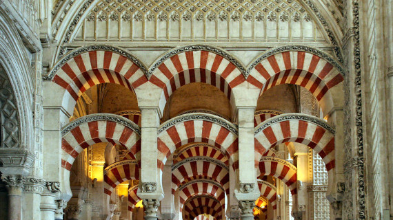 Córdoba y Huelva, únicas ciudades españolas en impartir el grado de Gestión Cultural