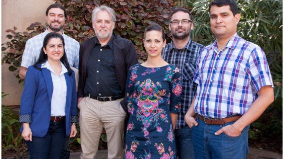 Una investigación detecta un posible biomarcador en el trastorno del espectro autista
