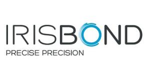 Logotipo de Irisbond.
