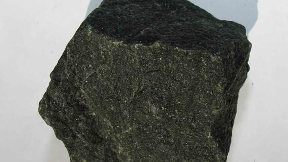 El 12% del wolframio utilizado a nivel mundial se extraerá de un yacimiento de Salamanca