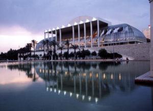 Palau de la Música. / http://bandatorrefiel.es