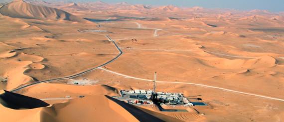 El gas importado rebaja su coste un 2,7% en enero