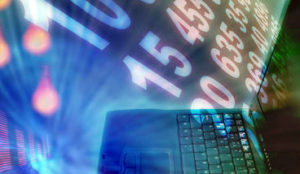 Reutilización de datos. / http://www.computing.es