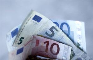 Cae el déficit por cuenta corriente. / Foto: Europa Press.