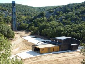 Ermita de San Olav. / http://covarrubias-bu.blogspot.com.es