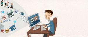 feria-de-empleo-virtual