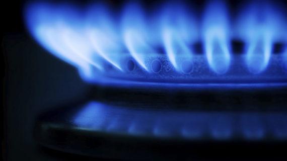 La tarifa de gas natural bajará un 2,4%