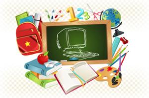 Internet en los colegios. / http://articulos.softonic.com