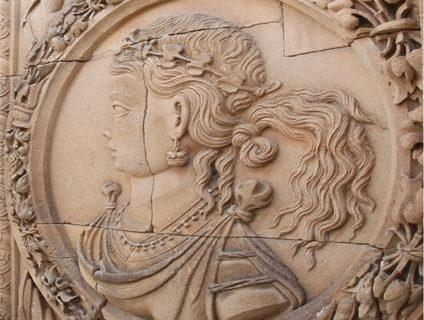 Descubren tras 500 años quién fue el autor de la fachada de la Universidad de Salamanca