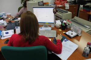 La oferta de empleo público ya ha sido publicada en el BOE.