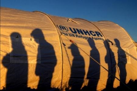 Aprobadas nuevas ayudas económicas para atender a los refugiados