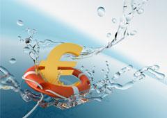 El MEDE autoriza a España a devolver por anticipado 1.500 millones del rescate bancario