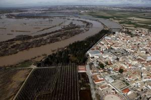 La oficina para atender a los afectados se abrirá este 3 de marzo. / Foto: Europa Press.