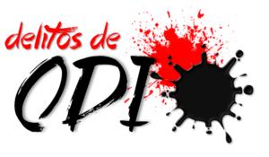Logo Delitos de Odio-2