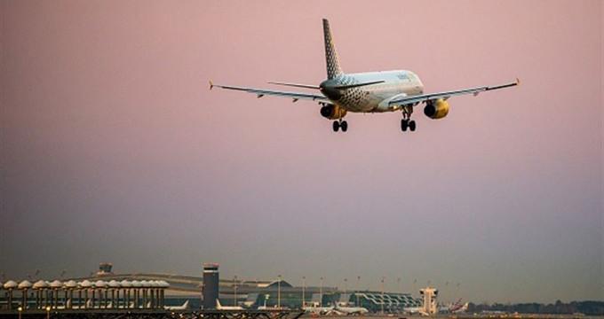 Las compañías 'low cost' transportan un 14,8% más de pasajeros hasta marzo