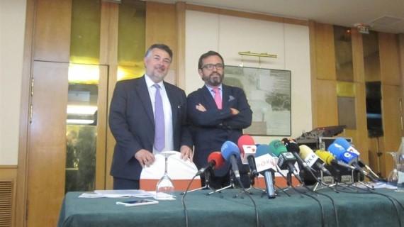 Campofrío construirá una nueva planta en Burgos