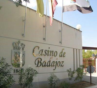 El Casino de Badajoz apuesta por la integración de las personas con discapacidad a través del deporte