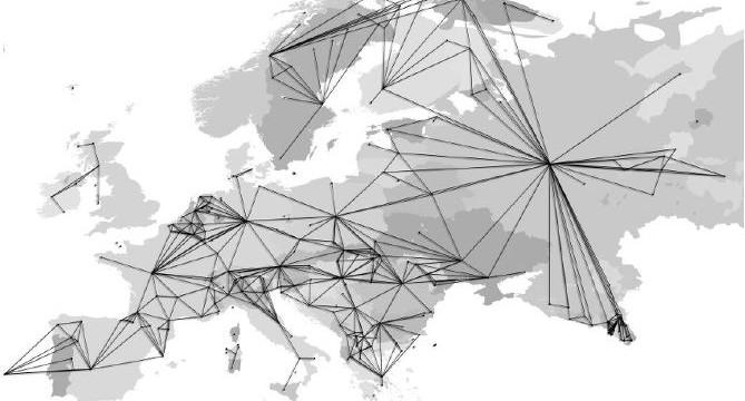 Científicos españoles participan en un estudio internacional sobre la diversidad lingüística a escala global