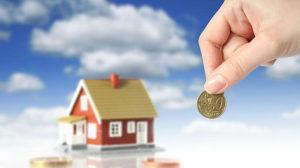 Riqueza de las familias. / http://mejordepositofinanciero.com