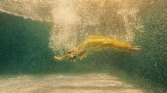 Fundación Aquae premia tres fotografías de las 1.800 presentadas al concurso del 'Día del Agua'