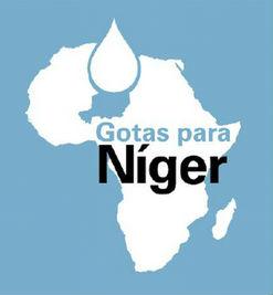 Unicef organiza la carrera Gotas para Níger en Teruel