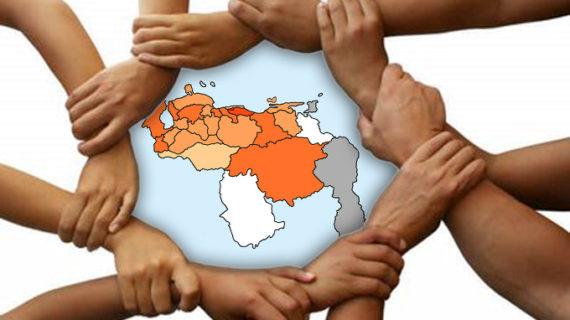 Manos Unidas celebra el 9 de mayo la Final del Festival de Clipmetrajes de denuncia social contra el hambre