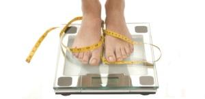 Más ejercicio y menos azúcares, la combinación perfecta para perder peso