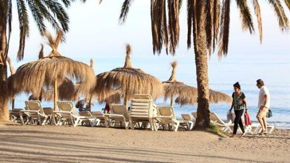 Cocemfe lanza un programa de vacaciones accesibles para más de 1.400 personas