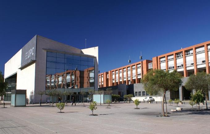 Un total de nueve facultades españolas entre las 50 mejores del mundo