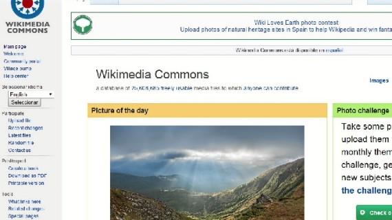 Lanzan una guía para promover el uso docente de la Wikipedia en las universidades