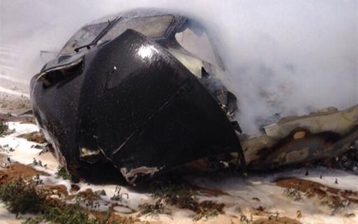 España lidera la iniciativa internacional para la mejora de la asistencia a víctimas de accidentes aéreos
