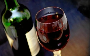 Copa de vino. / Foto: Europa Press.
