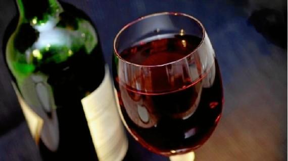 España exporta más vino del que consume por cuarto año consecutivo
