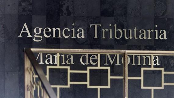La Agencia Tributaria aplaude los ingresos obtenidos por la lucha contra el fraude en el primer semestre de 2015