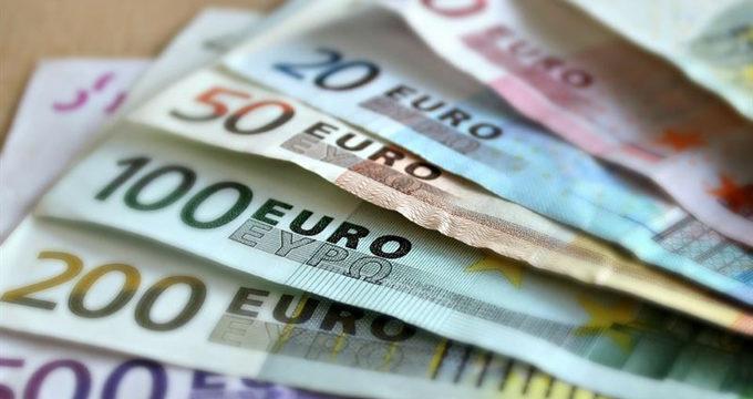 El crecimiento económico en España respalda la mejora de las condiciones de crédito, según Fitch