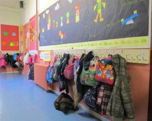 La medida afecta a quienes trabajen con menores de edad. / Foto: Europa Press.